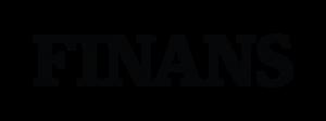 Finans-logo-300x112