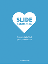 slide-satisfaction