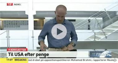 tv2news