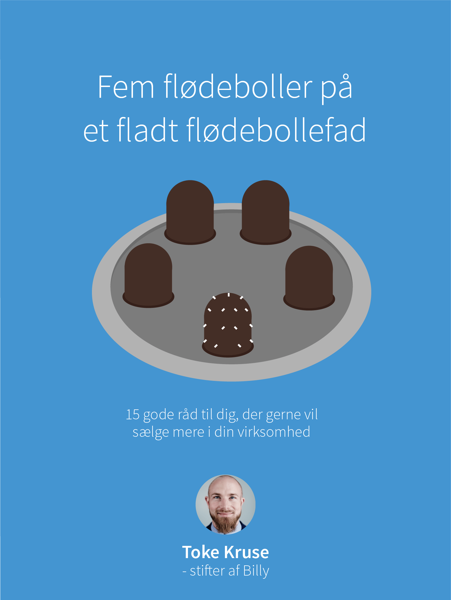 5-flade-floedeboller-cover-large