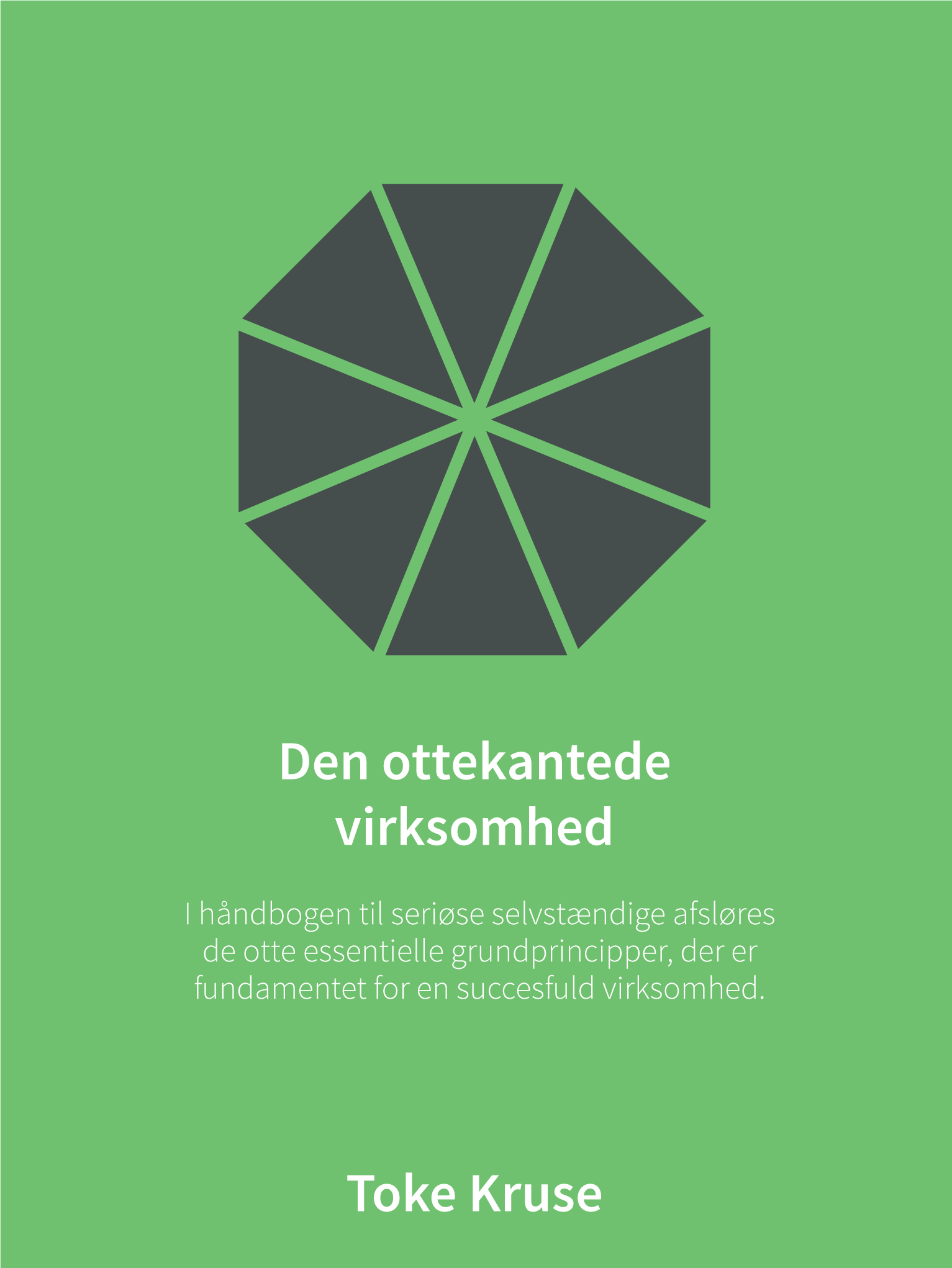 den-ottekantede-virksomhed-cover-large
