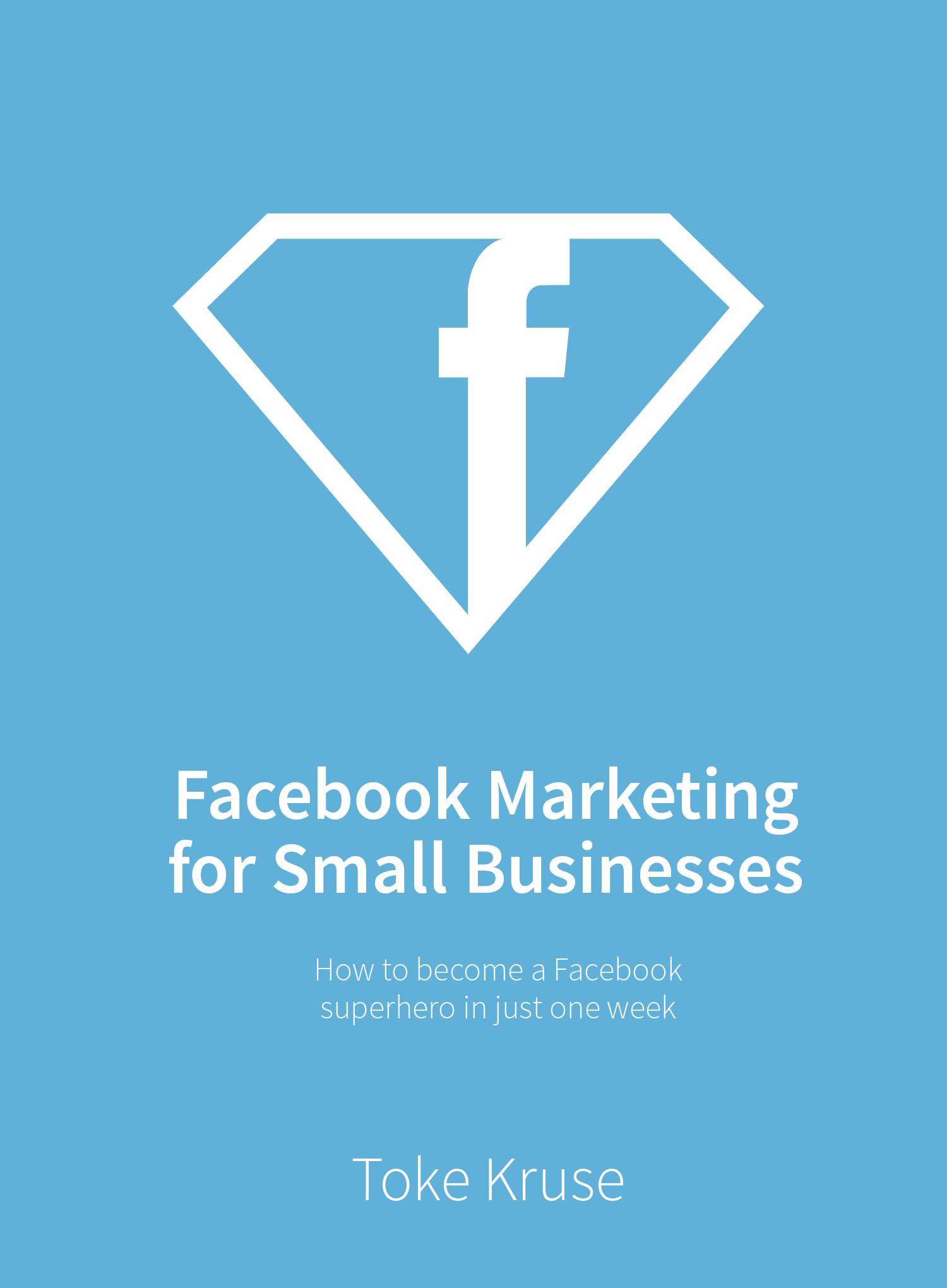 facebook-bookcover-large