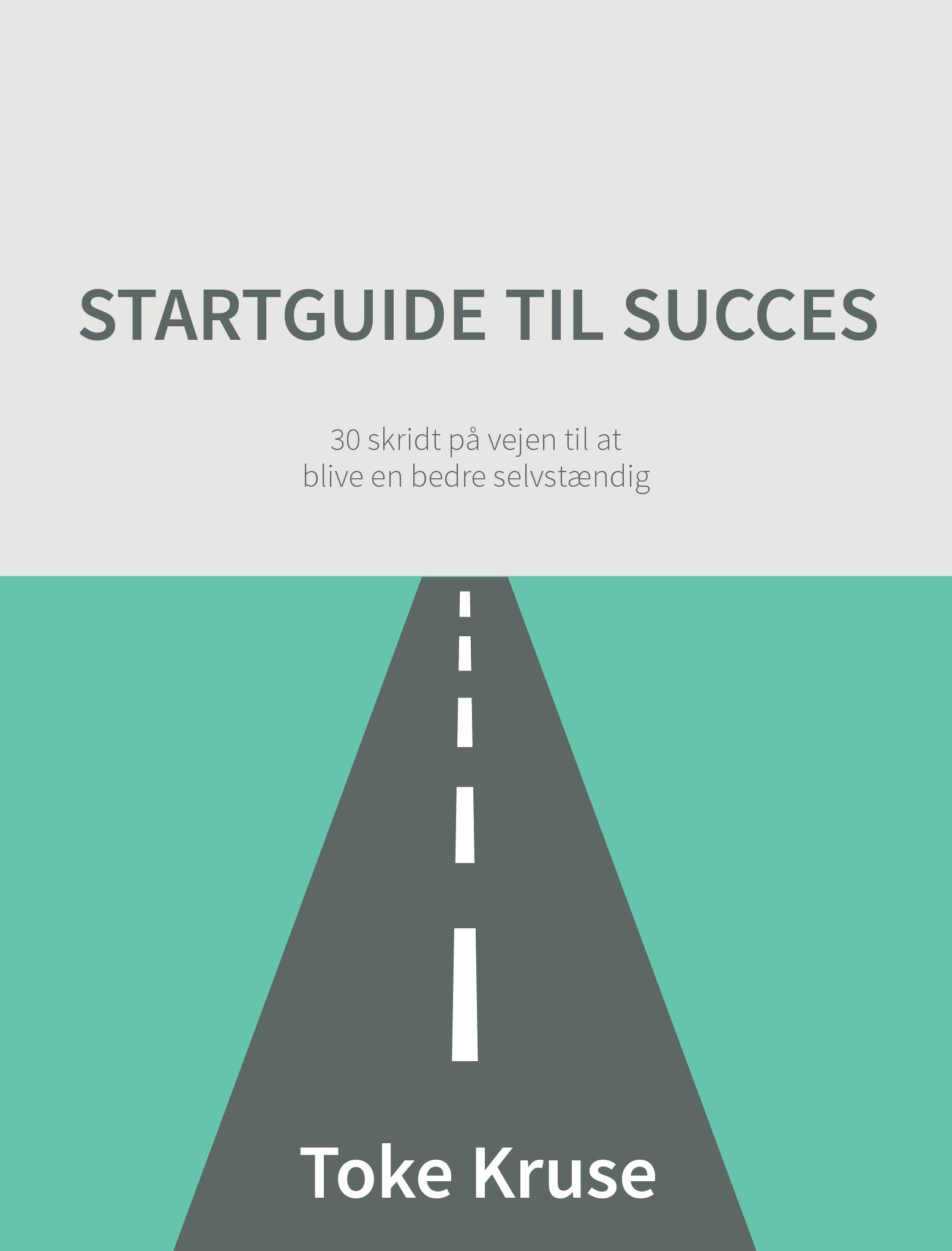 startuide-til-succes-cover-large