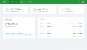 screenshot-dashboard-720x420-new