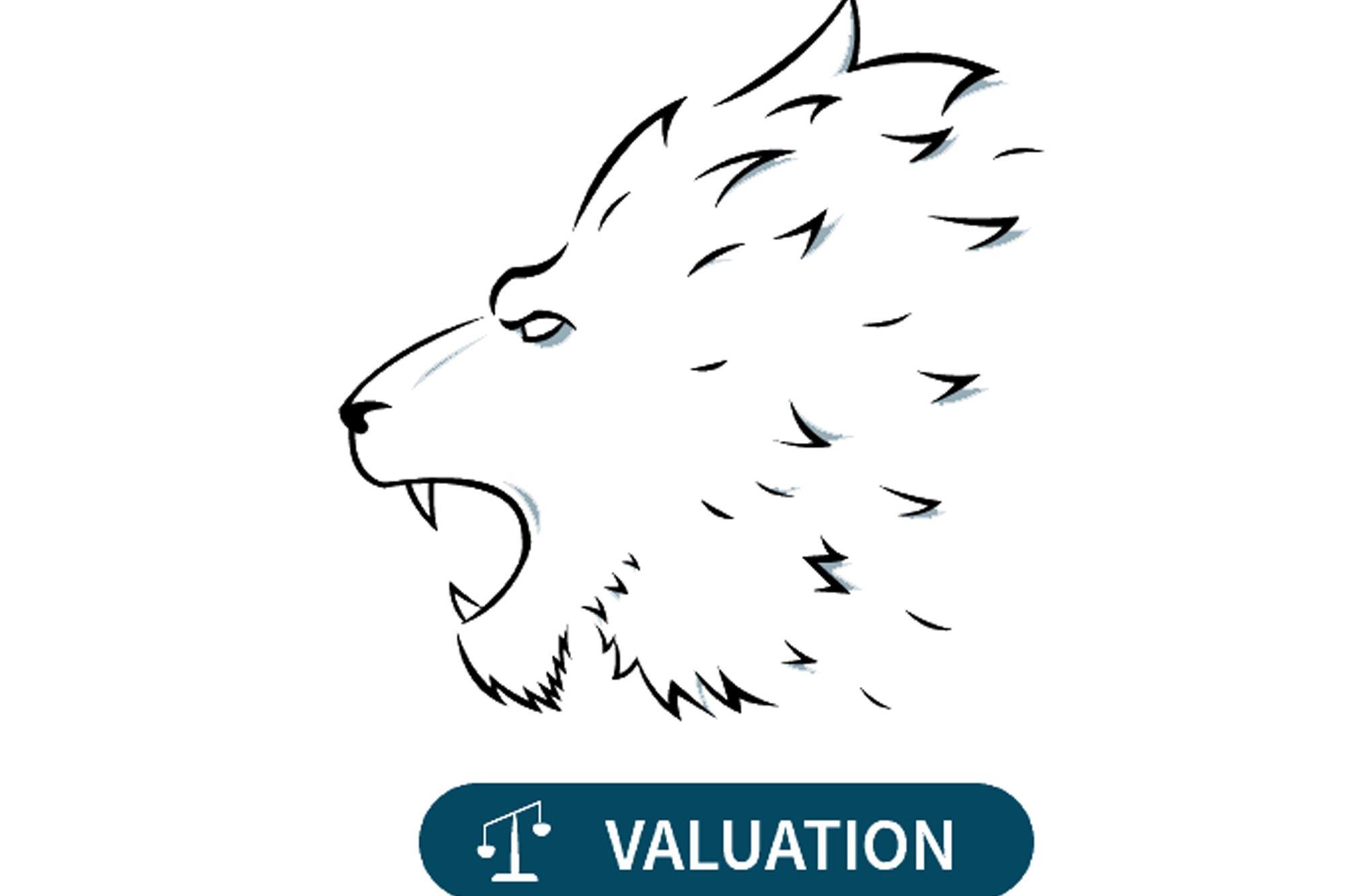 """I DR's program """"Løvens Hule"""" bliver iværksættere flået – læs her, hvordan du undgår det"""